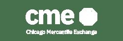 img-logo-cme