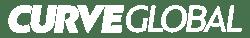 img-logo-curve-global