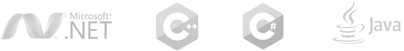 img-tech-logos