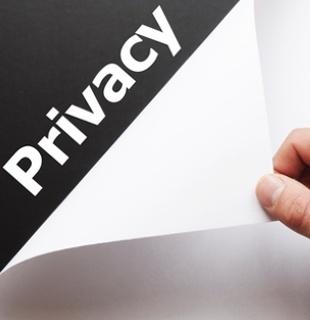 data-privacy-310x320