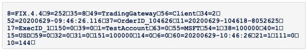 img-code-example-2