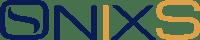 onixs-logo-2018