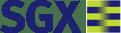 Singapore Exchange Derivatives Trading (SGX DT)