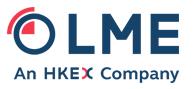 IME An Hkex Company