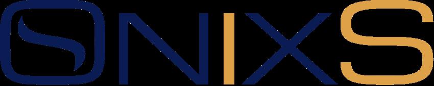 OnixS Homepage